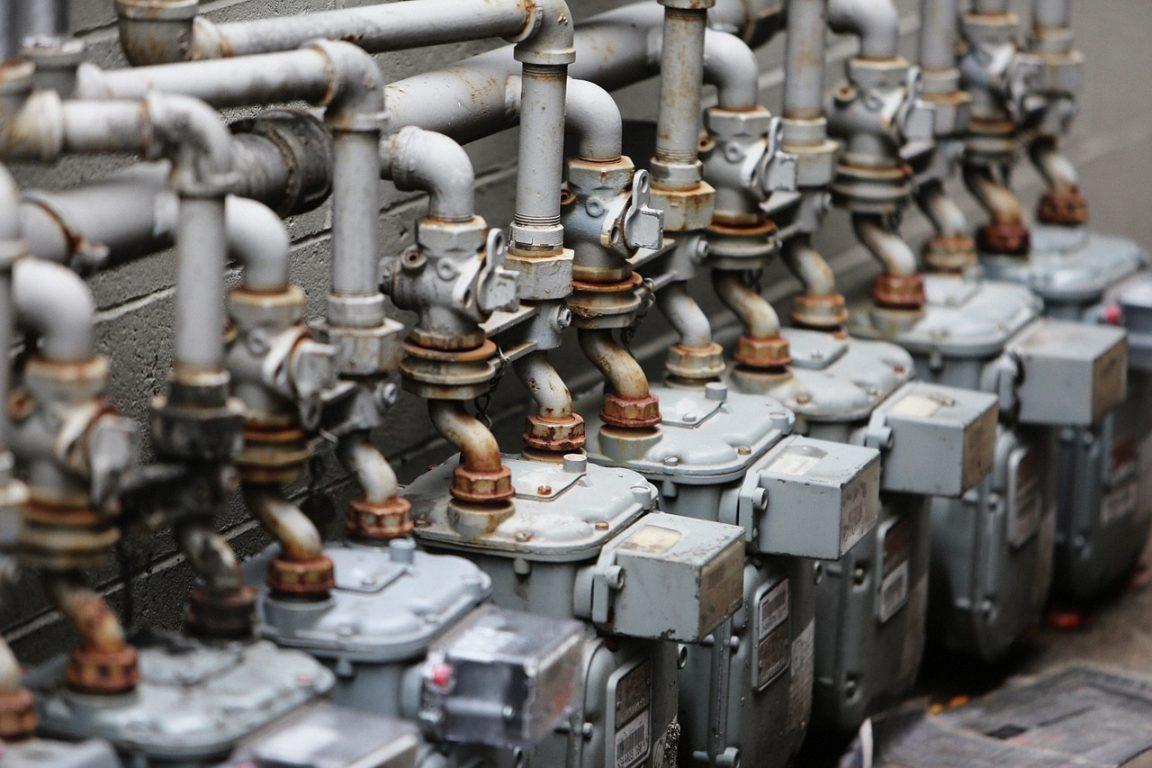 Colonial Pipeline: ¿cómo los hackers cerraron el gasoducto?