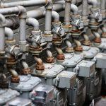 hackeo colonial pipeline