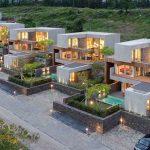 ¿Cómo abrir un hotel en España?