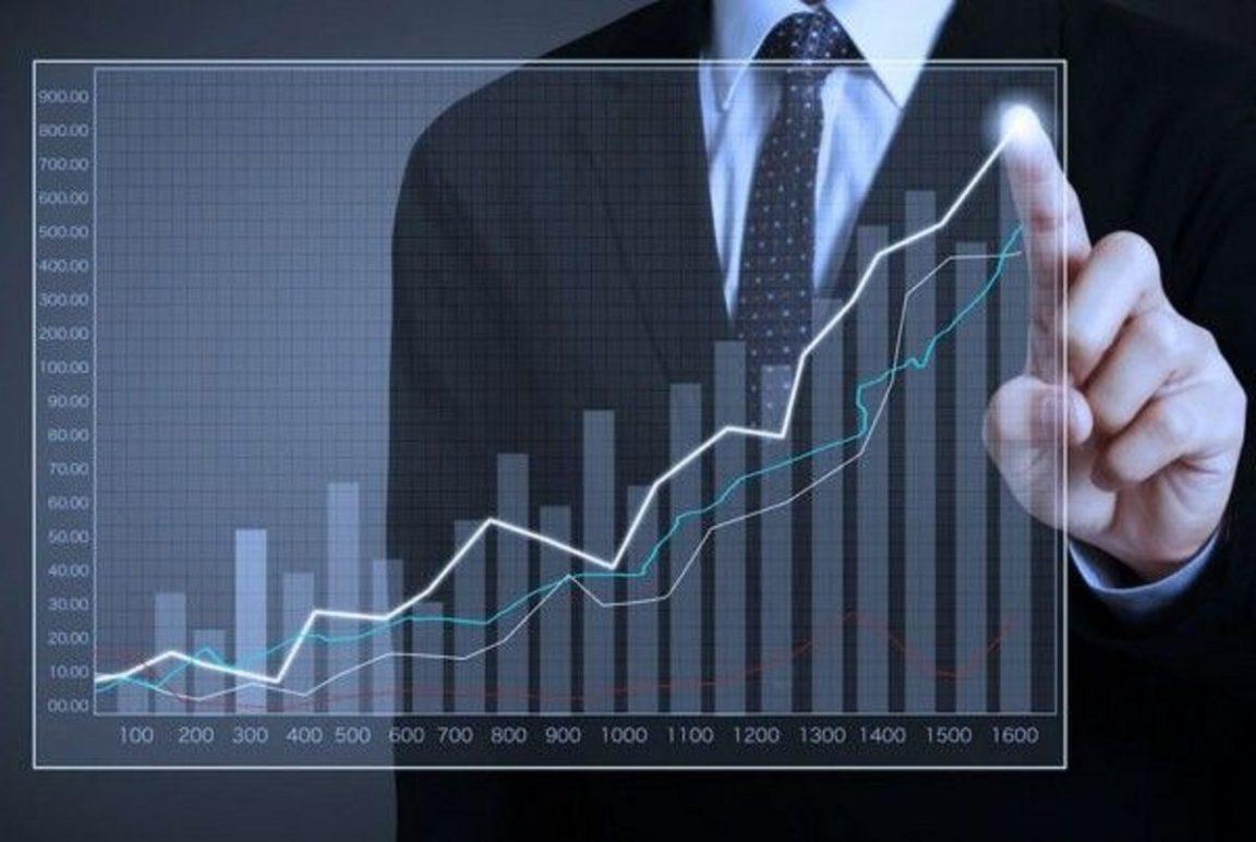 ¿Cómo invertir en una empresa?