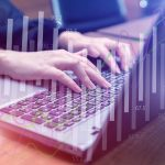IVA online 2021