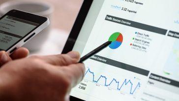 Los fraudes más comunes en el marketing y la publicidad online
