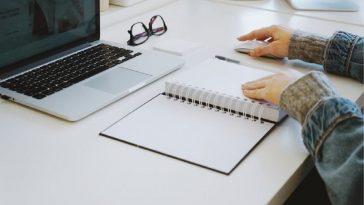 ¿Cómo crear una startup online?