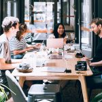 Qué hacer para que su empresa se vuelva sostenible