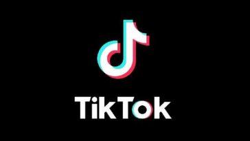 TikTok Resume: el programa piloto dirigido a usuarios que buscan trabajo