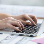 Crear cuenta bancaria en internet