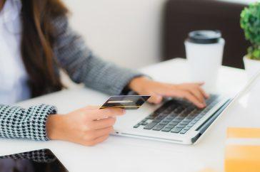 Comercio electrónico iva