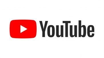 ¿Cómo ganar dinero en YouTube?