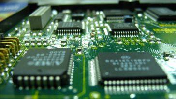 ¿Puede la IA superar a los humanos en el diseño de microchips? Google piensa que sí