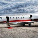 De los jets privados a los taxis aereos la inversion en el mercado aereo esta creciendo