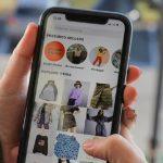 Etsy adquiere Depop por $ 1.6 mil millones