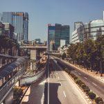 Inversores extranjeros listos para adquirir los bancos digitales de Indonesia