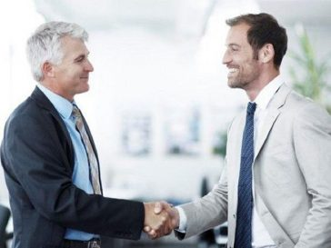 Cómo captar clientes: trucos para lograrlo con éxito