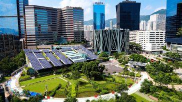 Cómo transformar energía solar en eléctrica