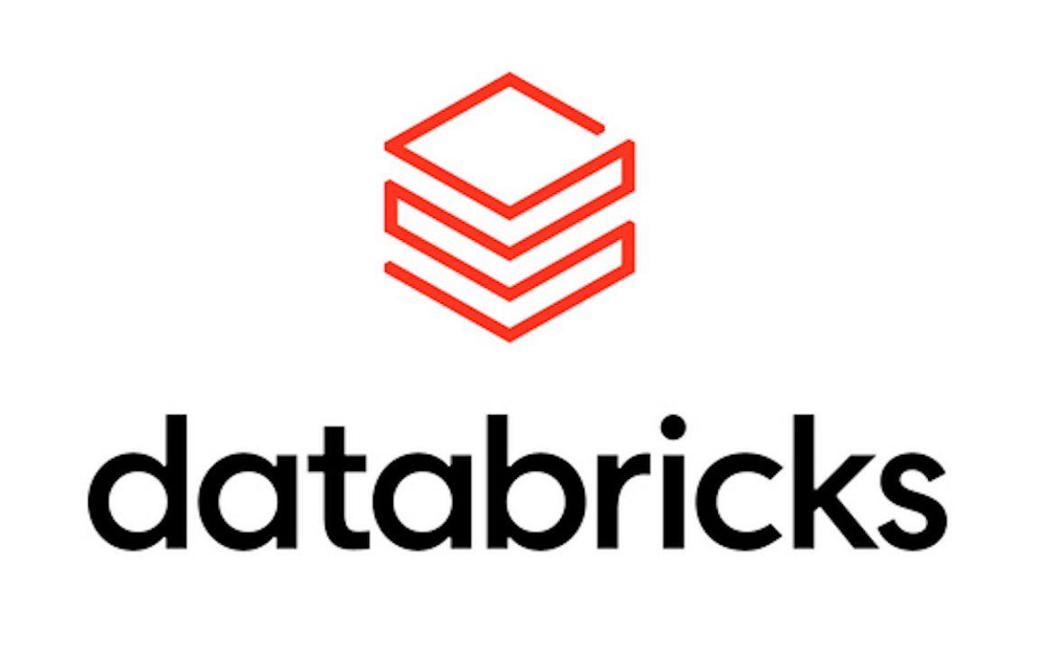 Databricks: los académicos convertidos en multimillonarios