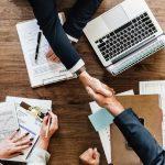 ¿Cómo crear una empresa de éxito en el país?