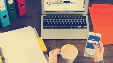 Cómo usar Facebook para el marketing de tu empresa