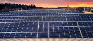 futuro panel solar 300x132