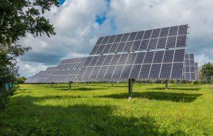 panel solar 300x192