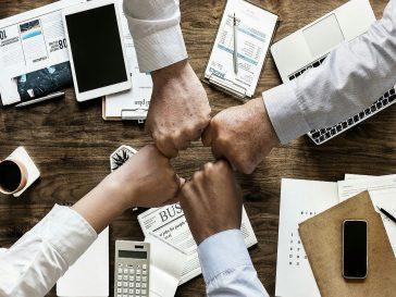 Partner: ¿Qué es y qué ventajas tengo al usarla?
