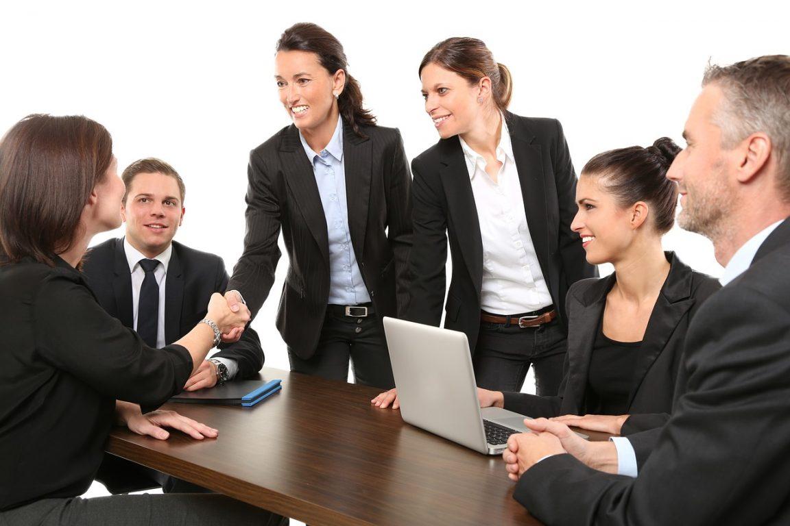 Partnering: qué es y cuáles son sus ventajas