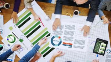 3 consejos para emprendedores que quieran vender empresas en 2021