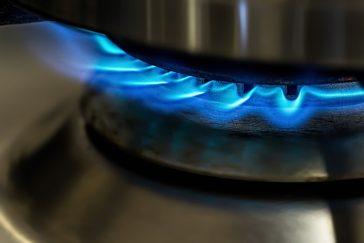 A2A Energia ofertas para el suministro de gas en el mercado libre