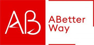ABetter Way el cambio de marca de AB se preocupa por la sostenibilidad