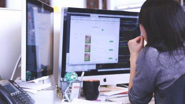 Adiós al trabajo inteligente, el 75 por ciento de las empresas traen a los empleados de vuelta a la oficina