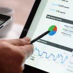 Classifica Audiweb aprile 2021 sorprende la prima classifica con la total digital audience mensile