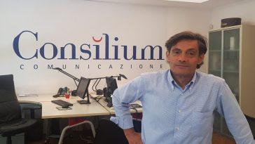 Consilium Nepentini Un nuevo hub rodeado de naturaleza para ser aun mas sostenible