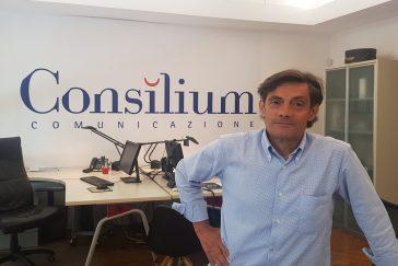 Consilium, Nepentini: «Un nuevo hub rodeado de naturaleza para ser aún más sostenible»