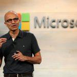 El CEO de Microsoft Satya Nadella las 3 caracteristicas de los grandes lideres