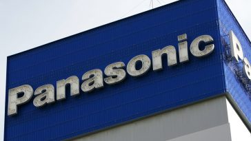 Fin de la asociacion entre Panasonic y Tesla la compania japonesa vende una participacion de 3.6 mil millones