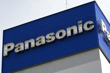 Fin de Panasonic y Tesla: la japonesa vende parte de su participación