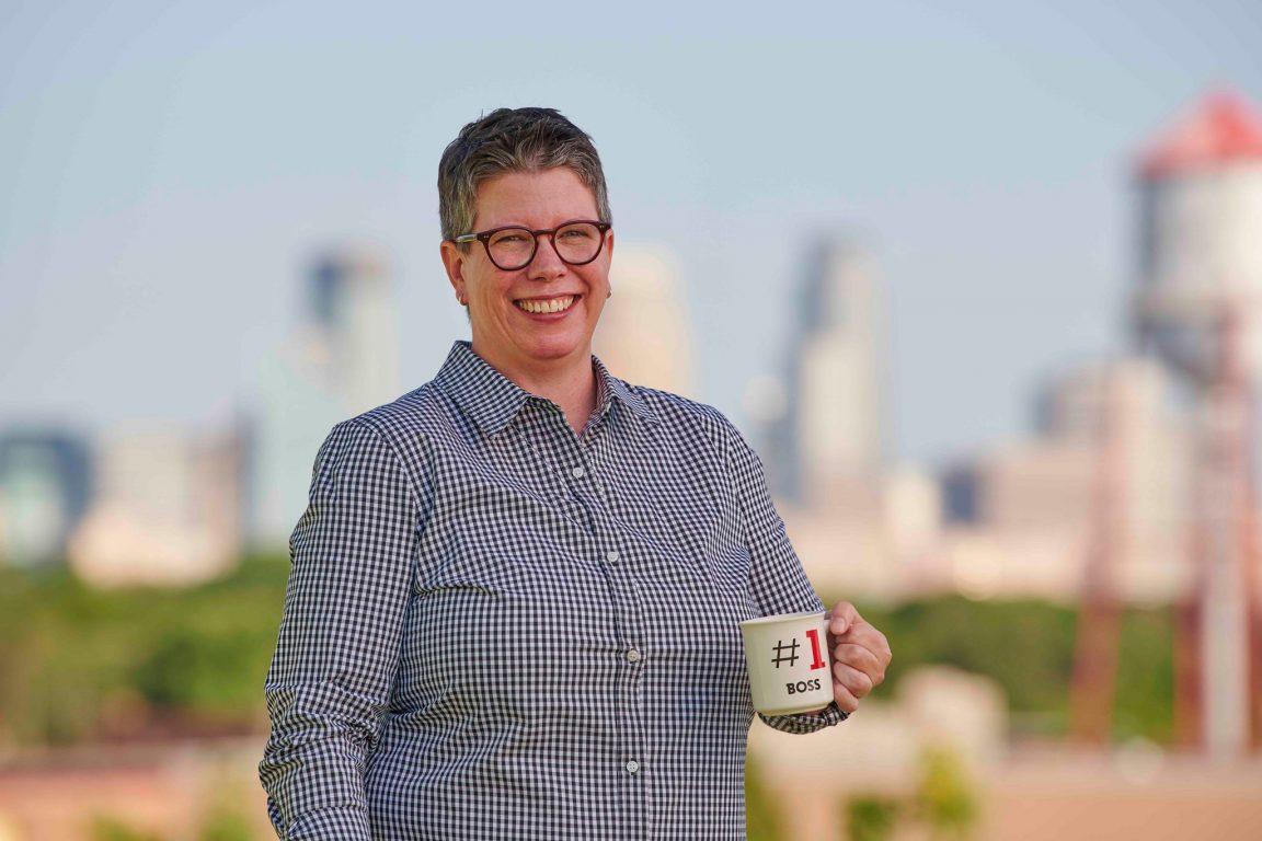 Peace Coffee, la marca de café de comercio justo de 10 millones de dólares