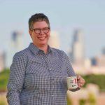 Peace Coffee la marca de cafe de comercio justo de 10 millones de dolares