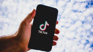 TikTok Duplicacion de beneficios para la empresa asociada ByteDance