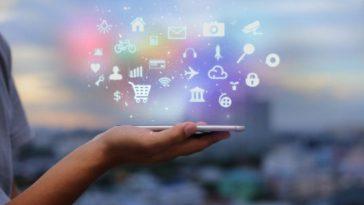 Ventajas de desarrollar una aplicacion para empresas