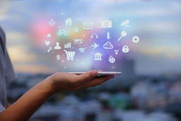 Ventajas de desarrollar una aplicación para empresas