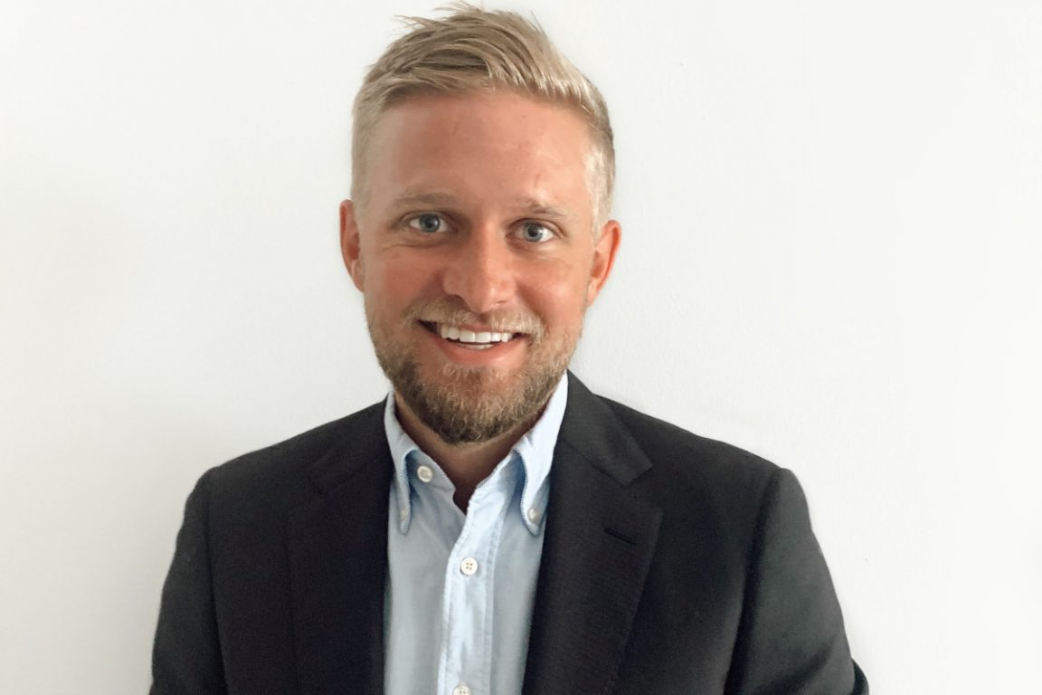Workfam la startup de Oriente Medio entra en el portfolio de GELLIFY y Azimut