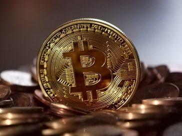 Cómo invertir en bitcoin: qué necesito saber