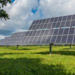 como invertir en energia renovable