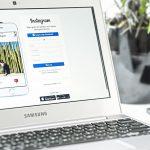 ¿Cómo usar instagram para potenciar tu empresa?