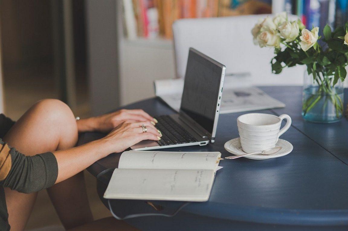 Los mejores consejos para ser un buen trabajador freelance