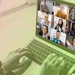 comunicacion en las empresas