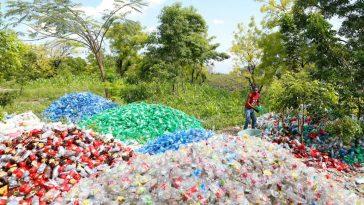 NextWave Plastics