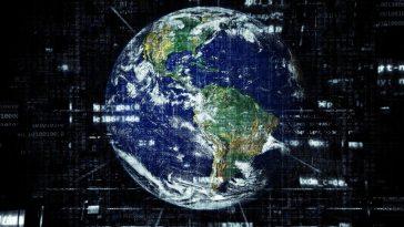 tendencias tecnológicas del comercio minorista