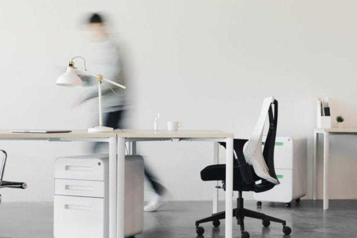 el deseo de persistir en el trabajo a distancia puede crear condiciones dificiles para las pequenas empresastrabajo remoto