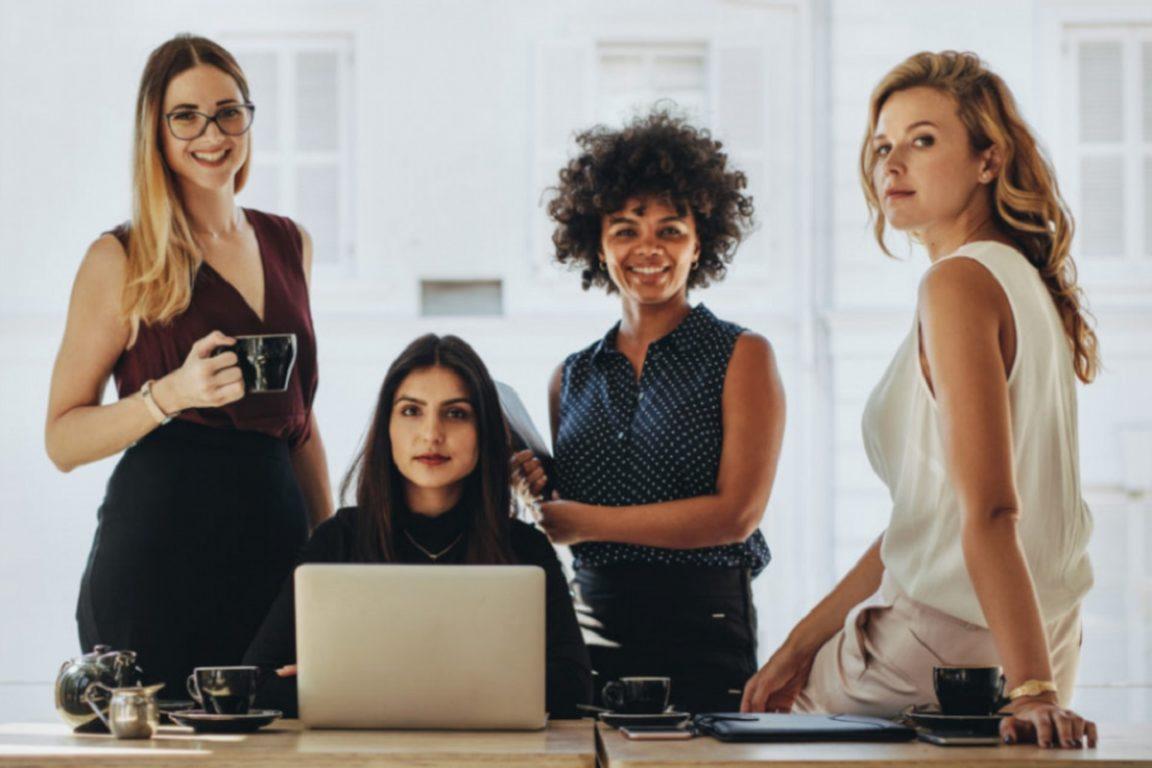 female founders 1152x768 2